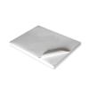 Inkjet PVC Sticker Matte White A4 & A3 Size Inkjet PVC Sticker Indoor & Outdoor Stickers / Materials