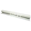 Teflon Sheet Matte (40x60cm) Heat Transfer Accessories Accessories