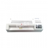 PVC Card Business Package - Laminate Machine (A3+) + PVC Card Die Cutter (86mm X 54mm) + Epson L310  PVC Card Business Package Business Package