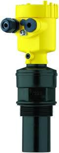 NON-CONTACT LEVEL - VEGASON 62 | Water Level Transmitter | Process Level Meter