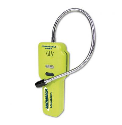 Leakator Jr HC Gas Leak Detector