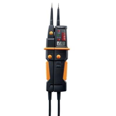 Testo 750-2 - Voltage Tester
