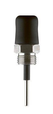 ROD ELECTRODE LEVEL SWITCH VEGA EL8 | Low Price Level Detection and Easy Installation