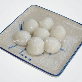 Handmade Fish Ball (400g)