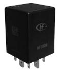HongFa HF3606