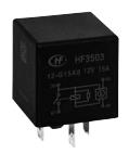 HongFa HF3503