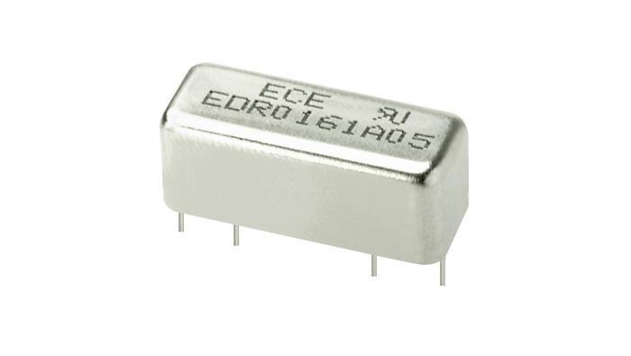 ECE EDR0