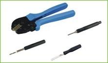 Tool Series