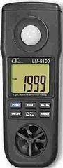 LM-8100