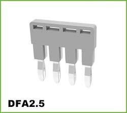 DFA2.5