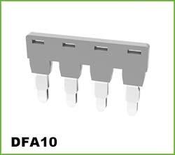 DFA10