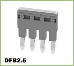 DFB2.5