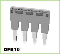 DFB10