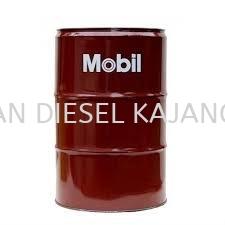 Hydraulic Oil 068