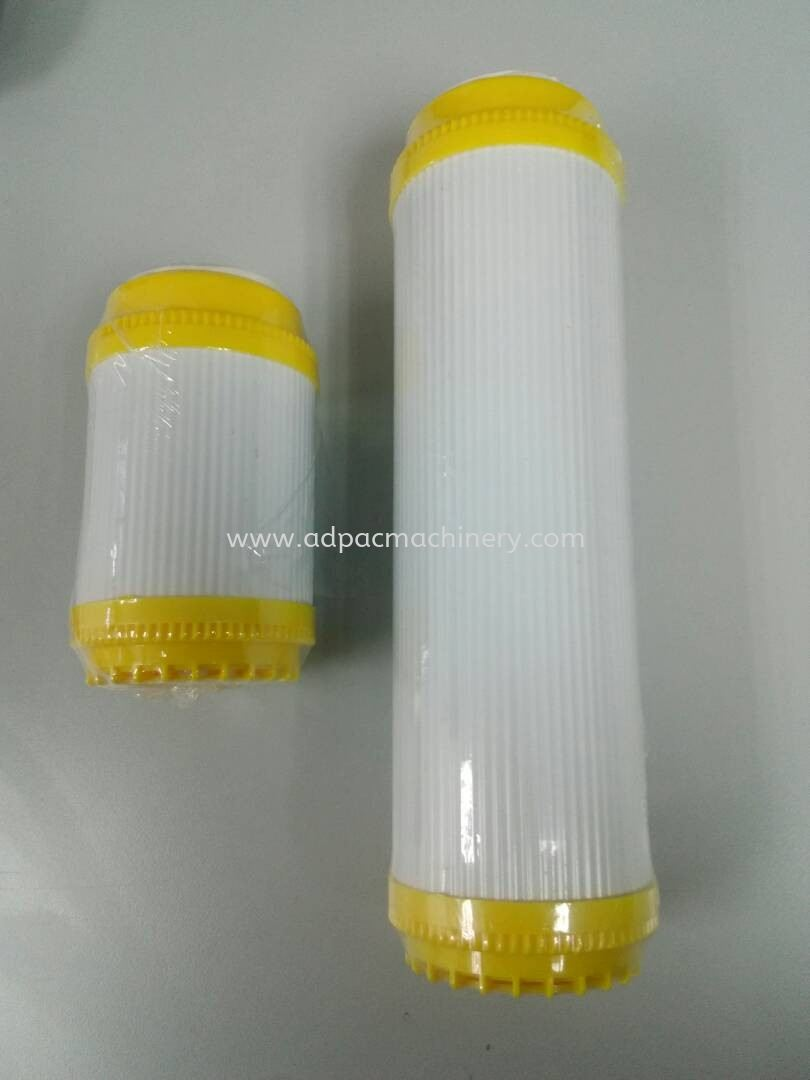 Filter for Water Chiller