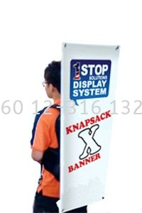 Bag X Stand (BXS)