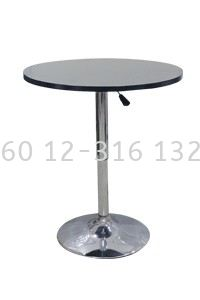 bar round table (TFB)