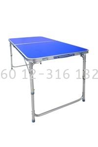 Folding table (TFL)
