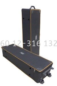 1 Meter Height Trolley Luggage (SLC)