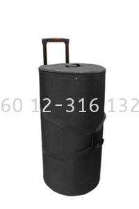 Canvas Trolley Bag (SCT)