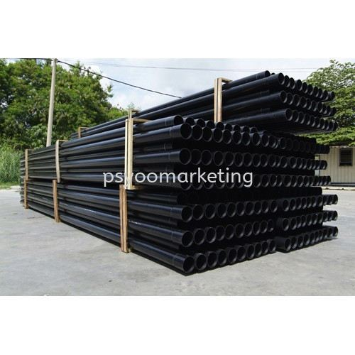 PVC Conduits Pipe