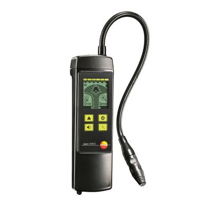Testo 316-2 - Gas Leak Detector [Delivery: 3-5 days subject to availability]
