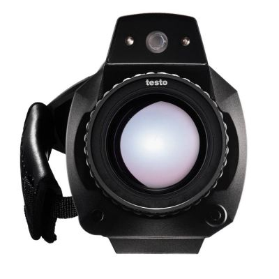 Testo 890-2 - Thermal Imaging Camera [SKU 0563 0890 V3]