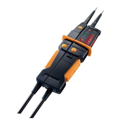 Testo 750-2 - Voltage Tester [Delivery: 3-5 days subject to availability]