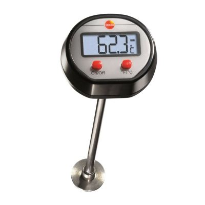 Testo - Mini Surface Thermometer [Delivery: 3-5 days subject to availability]