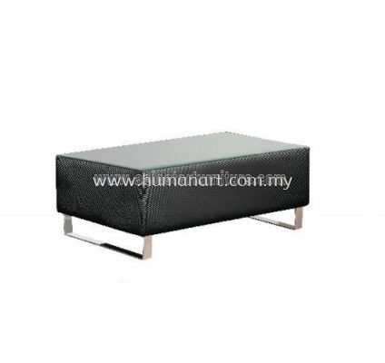 ACL9009 5T MOZZ COFFEE TABLE 5T