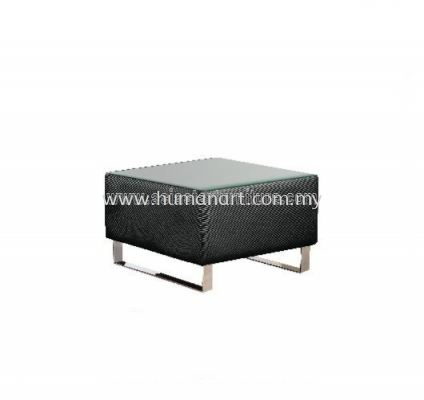 ACL9009 6T MOZZ COFFEE TABLE 6T