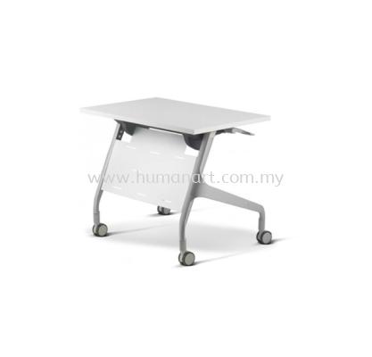 STRANDER FOLDING TABLE - Uptown PJ | Pusat Bandar Damansara | Damansara Height
