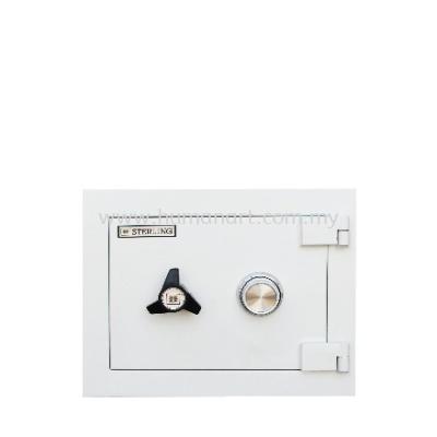 HOME SAFE AS680