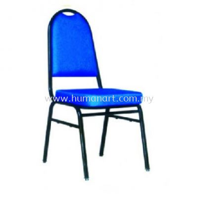 BANQUET CHAIR 5