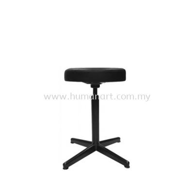 PRODUCTION LOW STOOL CHAIR-PS3-1 - kuchai lama | bukit gasing | ampang jaya