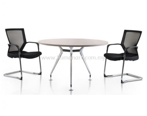 ABIES DISCUSSION TABLE