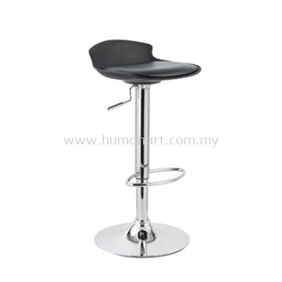 BAR STOOL CHAIR / HIGH CHAIR ST23-F - taipan business centre   usj   imbi