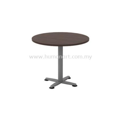 QAMAR ROUND DISCUSSION TABLE - Klang   Putra Jaya   Cyber Jaya