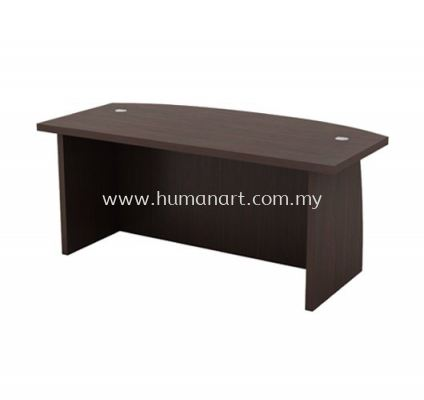 6' DIRECTOR TABLE C/W WOODEN BASE QX 1800 (TOP 41THK)