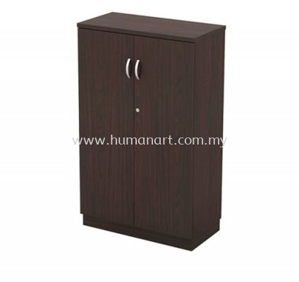 MEDIUM CABINET C/W SWINGING DOOR Q-YD 13