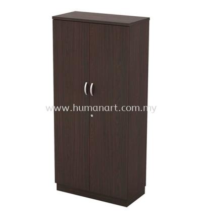QAMAR MEDIUM OFFICE FILING CABINET C/W SWINGING DOOR - Taman OUG | Cheras | Ampang