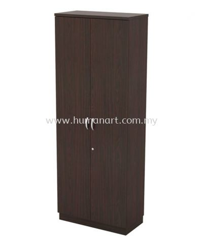 HIGH CABINET C/W SWINGING DOOR Q-YD 21