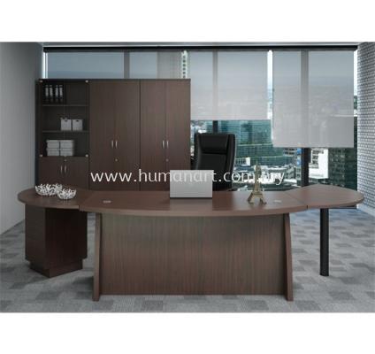 DIRECTOR TABLE SET QX 1800