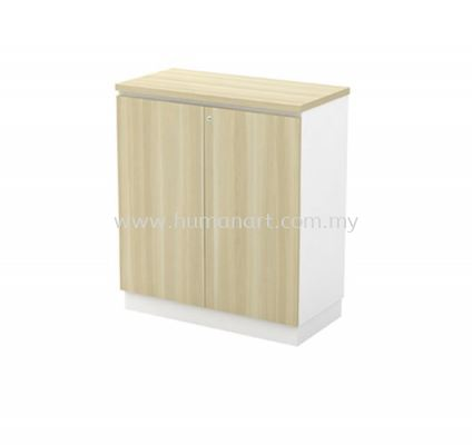LOW CABINET C/W SWINGING DOOR (W/O HANDLE) B-YD 9 (E)