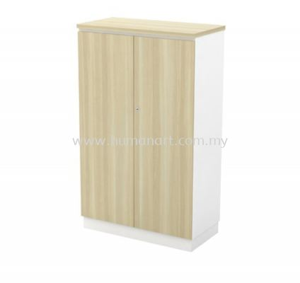 MEDIUM CABINET C/W SWINGING DOOR (W/O HANDLE) B-YD 13 (E)
