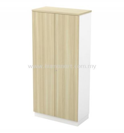 MEDIUM CABINET C/W SWINGING DOOR (W/O HANLDE) B-YD 17 (E)