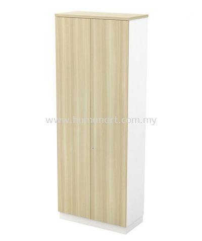 HIGH CABINET C/W SWINGING DOOR (W/O HANDLE) B-YD 21 (E)