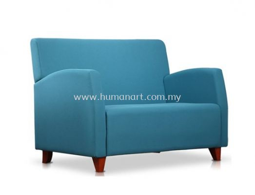 BELFORD TWO SEATER SOFA