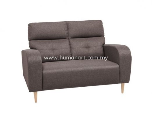 PRUGNA TWO SEATER SOFA