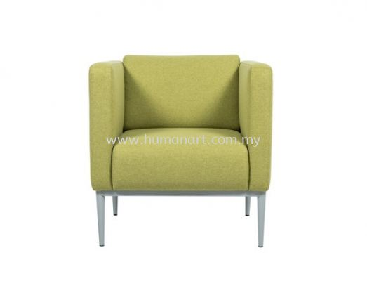 LIMONE ONE SEATER SOFA